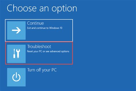 install windows 10 safe mode 7 ways to boot into safe mode in windows 10 digital citizen