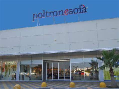 offerte di lavoro arredamento poltronesof 224 l arredamento offre lavoro risparmio lavoro