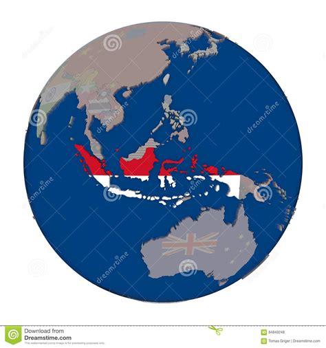 Bola Dunia 214 Cm Globe Meja gambar letak geografis indonesia ratna puspa novyanni gambar globe di rebanas rebanas