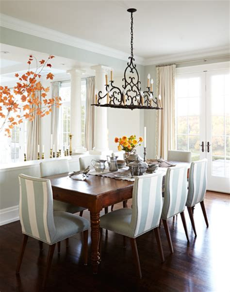 sarah richardson dining rooms photo gallery sarah richardson designs