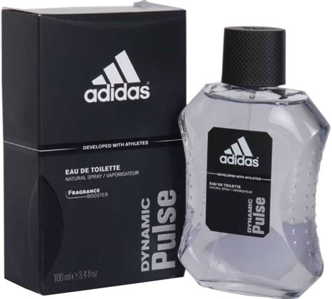 Parfum Original Adidas Dynamic Pulse For calvin klein perfume for personal fragrances