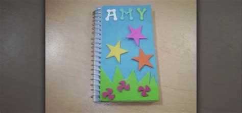 Decorate Notebook child table images clocks decorating ideas images in