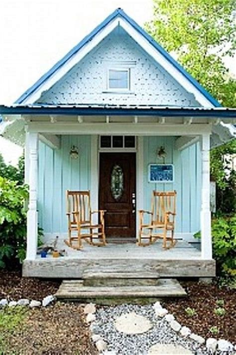 beach cottage rental roanoke island cottages and vacation rentals on pinterest