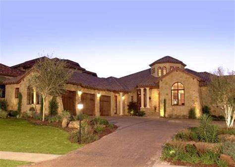 1000 ideas about tuscan style homes on tuscan