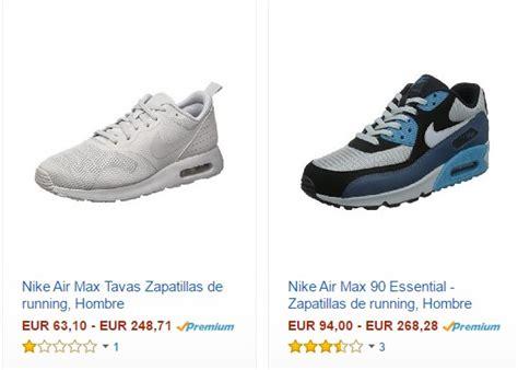 c 243 mo comprar zapatillas nike air max baratas en aliexpress