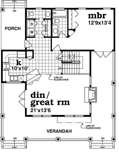 kitchen dining room combo floor plans 28 best floor plans kitchen dining living combinations