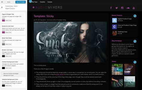 theme music creator music maker theme 2 18 update