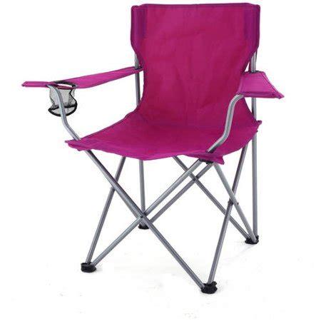 walmart folding chairs ozark trail folding chair walmart