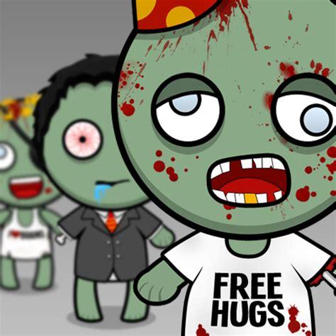imagenes tiernas de zombies navidenas cute zombie doll image search results
