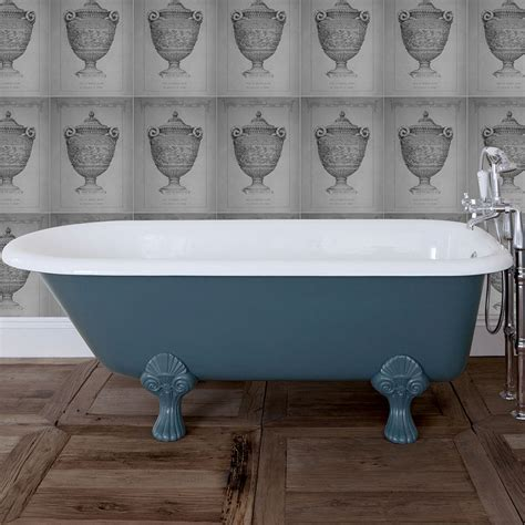 home cast iron cambridge cast iron bath from period home style