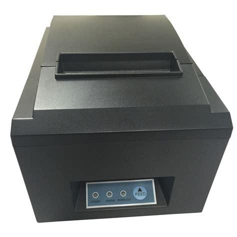 Label Pita Printer Mk Thermal vendor thermal printer driver windows xp hardinstruction