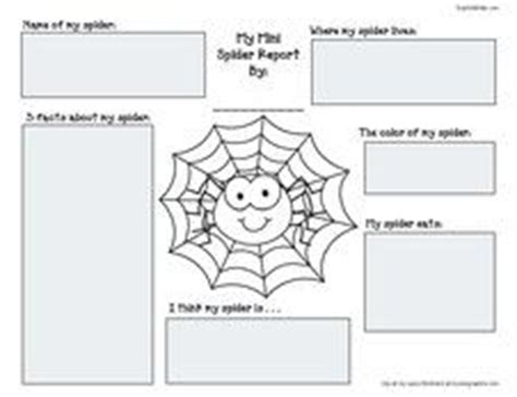 spider report organizer 1000 images about anansi goes fishing on pinterest