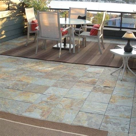 pavimenti mattonelle modelli di mattonelle per pavimenti pavimentazioni