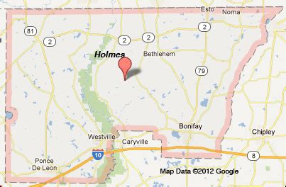 printable map holmes county ohio leon springs 171 every county