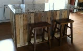 rustic kitchen islands with seating rustic kitchen islands with seating kitchen island