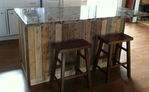 Rustic Kitchen Islands With Seating Kitchen Island Rustic Kitchen Islands With Seating