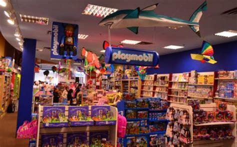 toy tales educational cambridge  outset media games
