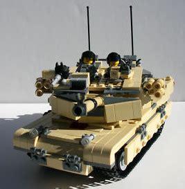 custom lego military vehicles for sale | autos post
