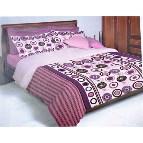 purple bed sheets bombay dyeing purple bed sheet price in india buy bombay