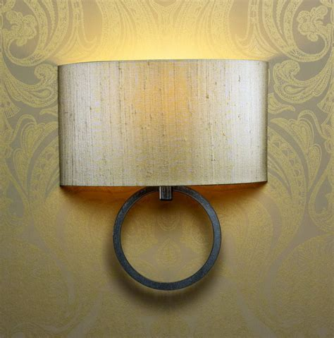 battery powered outdoor ls battery wall sconce shop portfolio 8 5 in w 1 light