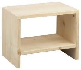 Impressionnant Table De Chevet Conforama #1: campagne-table-de-chevet-et-table-de-nuit.jpg