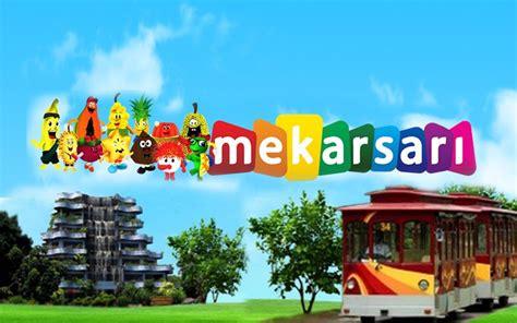Mekar Sari Minuman Sari Buah taman buah mekarsari bogor tiket masuk juni juli 2017 travels promo