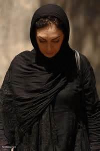 800 x 1200 jpeg 85kb kos zan irani zan irani