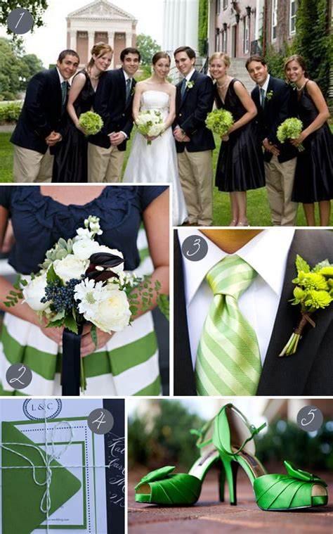97 best images about navy and green wedding ideas for meghan on green weddings navy