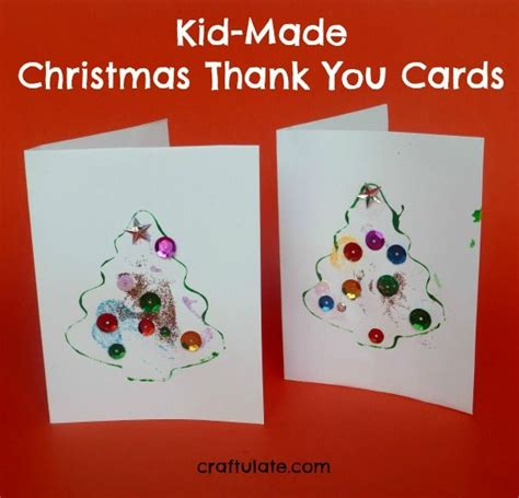 easy thank you card template kindergarten 757 best activities images on