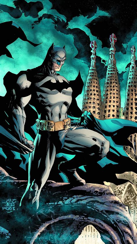 batman wallpaper comic iphone wallpaper iphone 183 download free awesome high resolution
