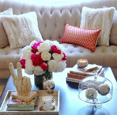 Accessories For Coffee Tables Top 10 Best Coffee Table Decor Ideas Top Inspired