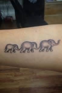 tattoo elephant chain 74 beautiful elephant tattoos design tyxgb76aj quot gt this