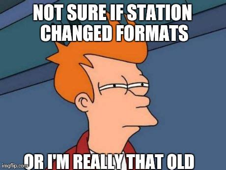 Classic Memes - classic rock memes memes
