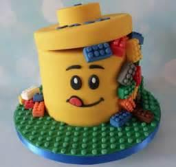 playful lego cakes lego cake