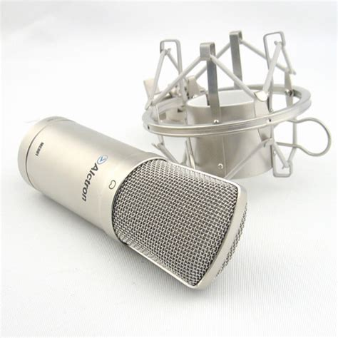 condenser microphone for sale professional condenser microphone for studio recording at economic price on sale jpg