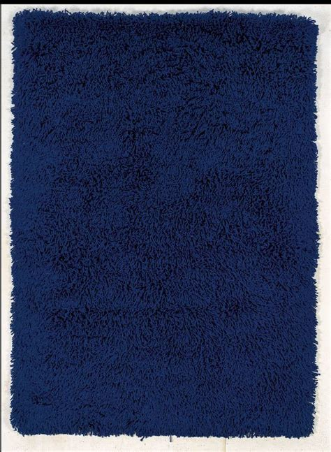 navy blue shag area rug navy shag area rug smileydot us