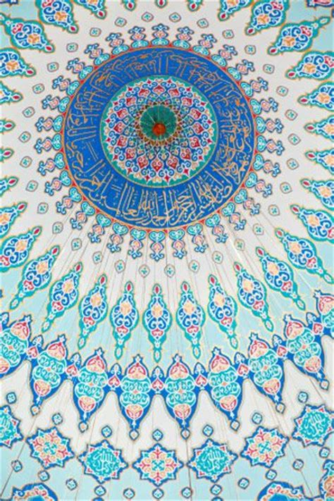 blue islamic pattern 2416 best images about islamic designs and patterns on