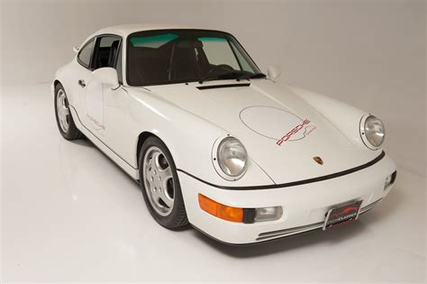 service manual automotive air conditioning repair 1995 porsche 968 parental controls 1995 service manual automotive air conditioning repair 1992 porsche 911 security system service