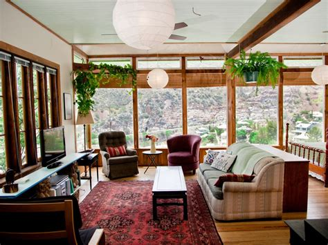 high road house rooms bisbee vacation rental vrbo 173582 1 br tucson southern arizona house in az high road