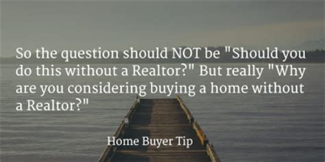 buying house without a realtor buying house without a realtor 28 images selling your fort worth house without a