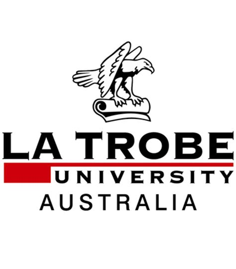 Latrobe Mba Subjects by Exhibitors S T E M Careers Expo Wednesday Aug 17th