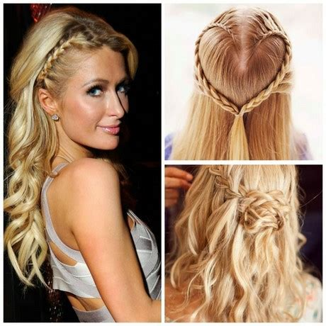 plait styles vs different plaits different plait hairstyles
