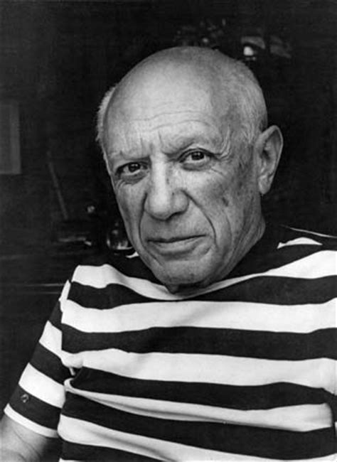 picasso biography facts pablo picasso biography facts famous paintings the