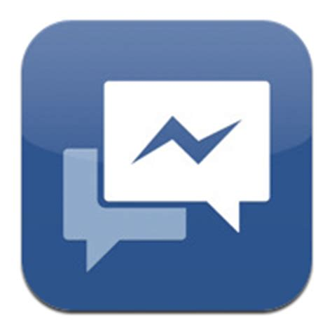 chat better with facebook messages « android.appstorm