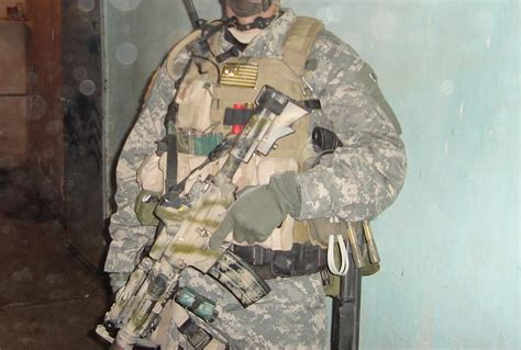 top tactical gear jeff gurwitch top tactical gear for deployment