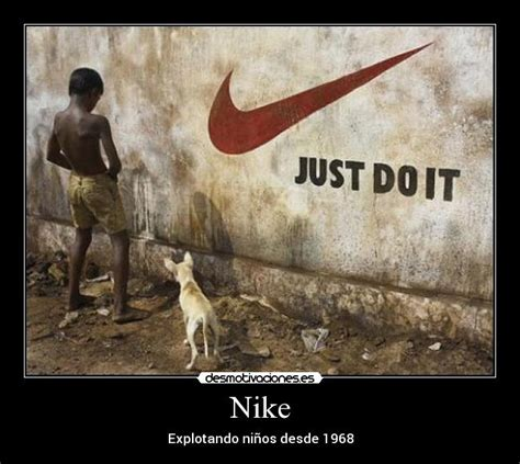 imagenes nike just do it im 225 genes y carteles de nike pag 40 desmotivaciones