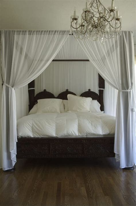 canopy comforter fluffy comforter canopies and comforter on pinterest