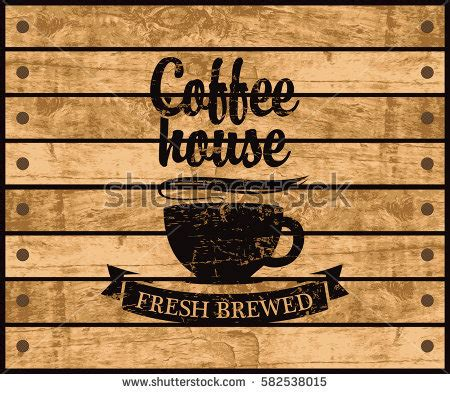 pattern coffee house coffee house stock images royalty free images vectors