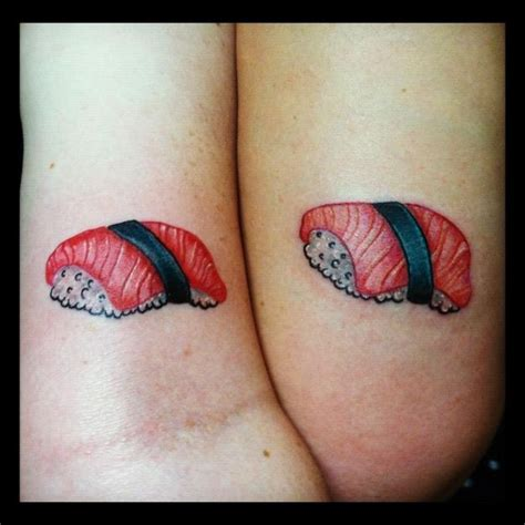 pics of couple tattoos bad tattoos 37 pics