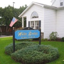 walker brothers funeral home inc funeral services